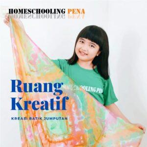 Amira-Ruang-Kreatif-Batik-Jumputan-Homeschooling-Pena